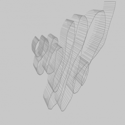 Draw Lines Openprocessing